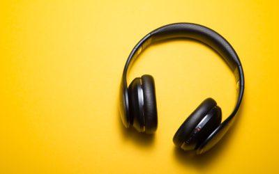 Det digitale musiksalg erobrer førertrøjen