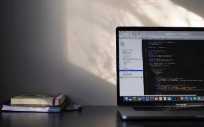 Flertal ønsker undersøgelse af behovet for en IP-taskforce