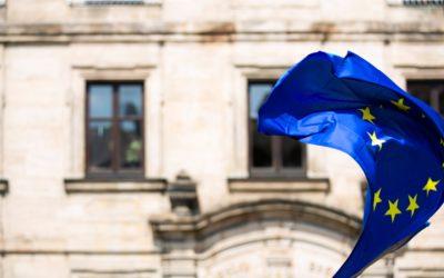 EU sætter ind mod ulovligt digitalt indhold