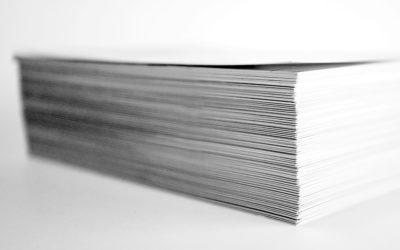 Ny rapport: Danmark lider store økonomiske tab på grund af ulovlige kopivarer