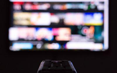 Danskernes forbrug af pirat-tv er stigende