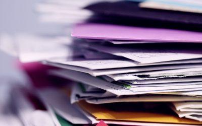 Ny rapport fra Dansk Erhverv: Omfanget af ulovlig download og streaming er stadig for stort